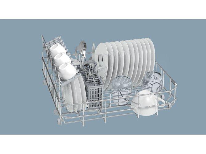 lavavajillas Balay 3VK301BC oferta