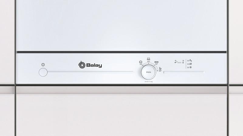 lavavajillas Balay 3VK301BC oferta comprar online