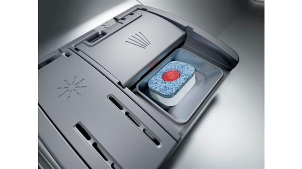 Bosch SKS62E22EU opiniones