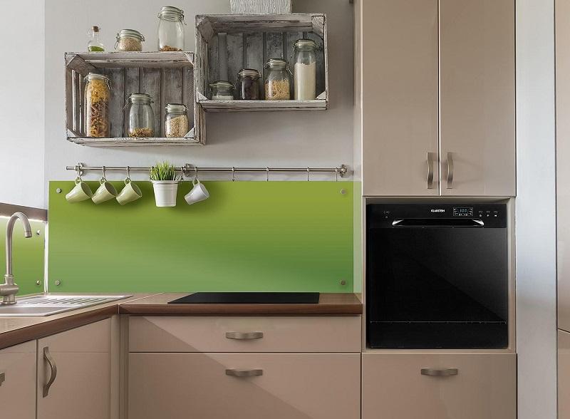 lavavajillas encastrable integrable sin instalacion compacto